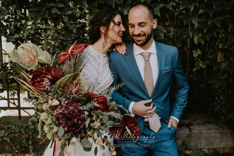 Aleksandra&Dragan