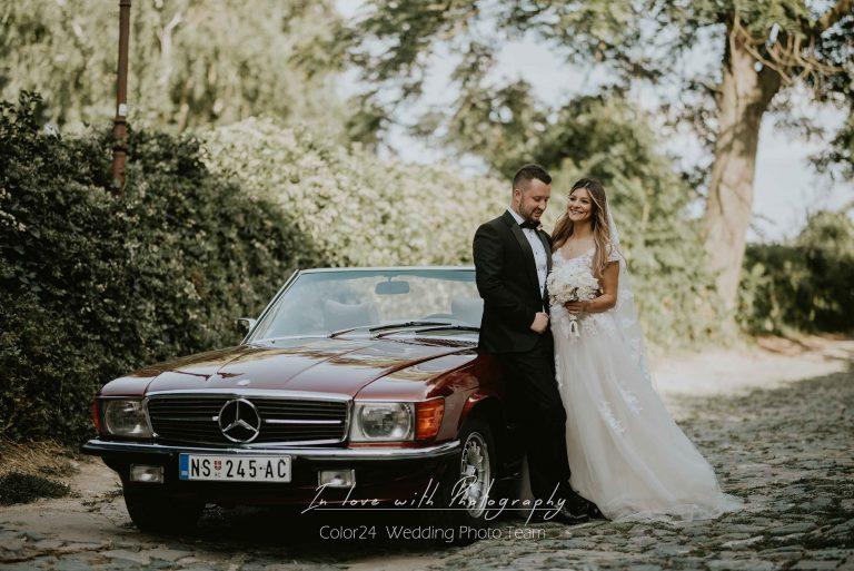 Read more about the article Aleksandra&Stefan
