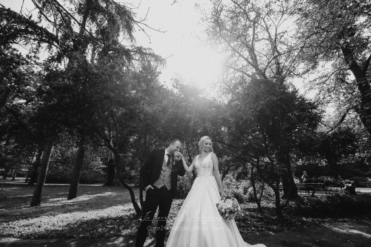 Read more about the article Andrijana&Milos