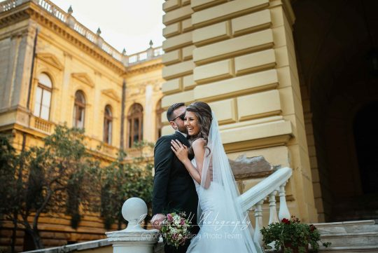 Read more about the article Ivana&Borko