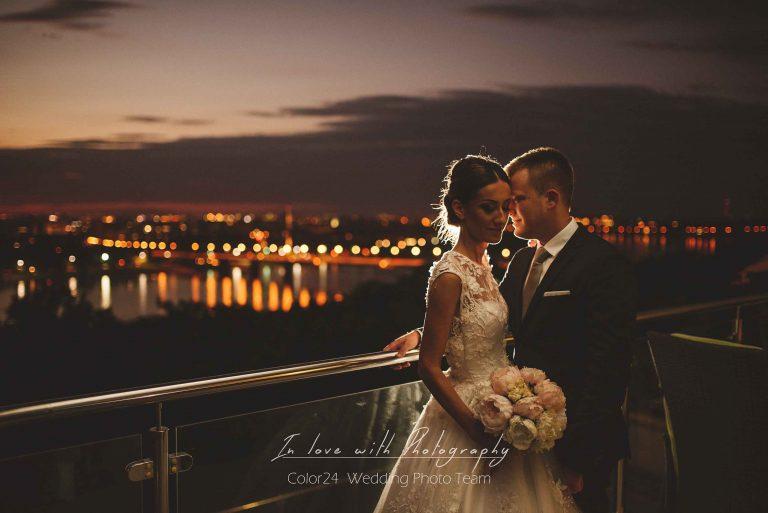 Jelena&Dmitar