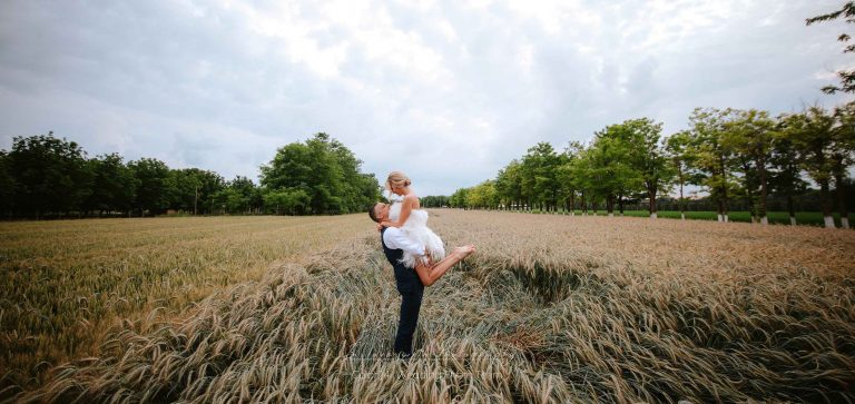 Read more about the article Jovana&Dragan