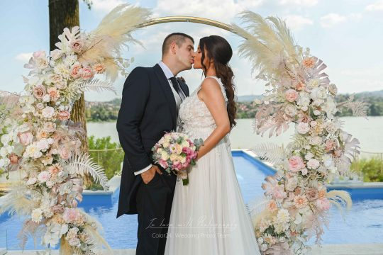Read more about the article Jovana&Stefan