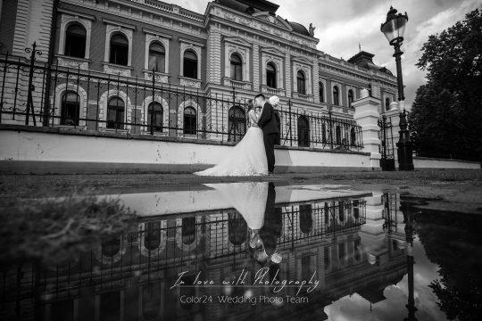 Marija&Aleksandar