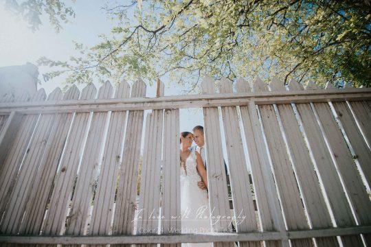 Read more about the article Marija&Dimitrije