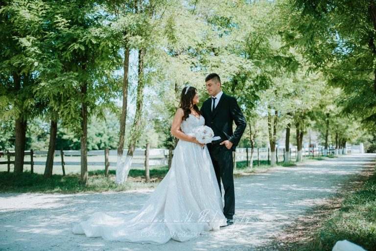 Read more about the article Marijana&Milovan