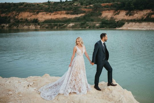 Read more about the article Mirjana&Aleksandar