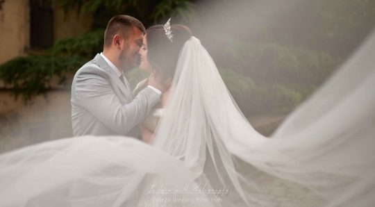Read more about the article Mirjana&Vukasin