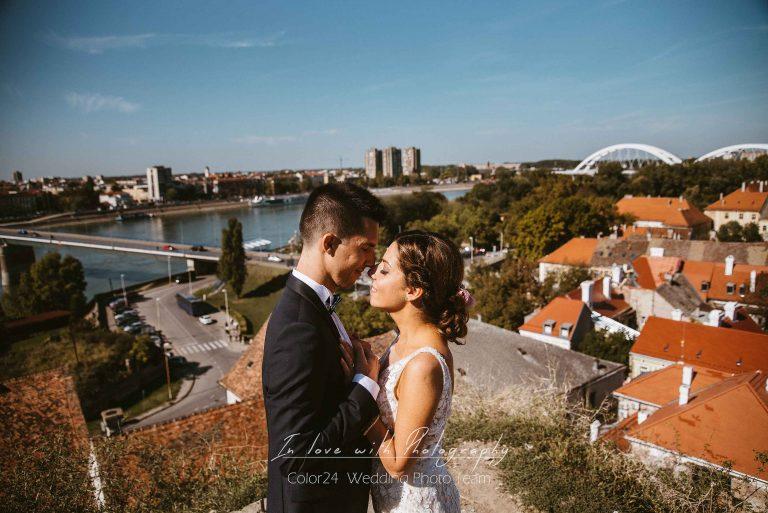 Natasa&Stefan