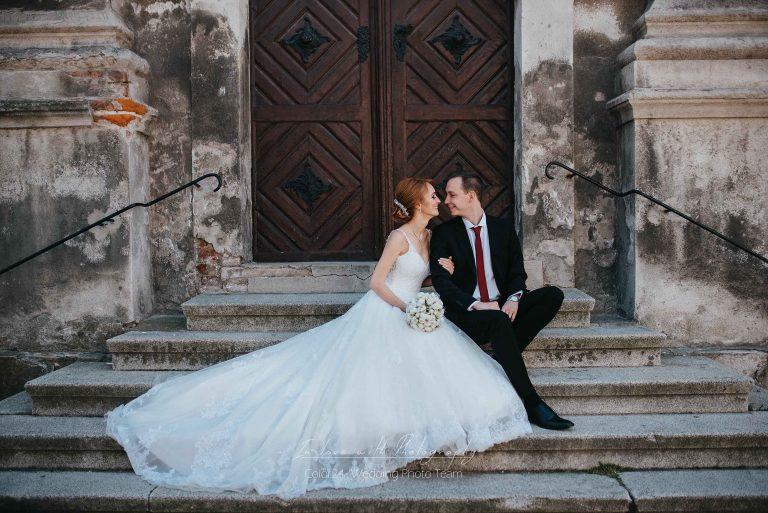 Sanja&Filip